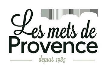Les Mets de Provence